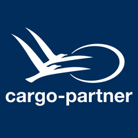 Cargo_Partner, which is we Serve our Telephony solutions