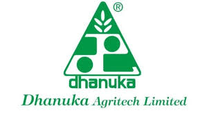 Dhanuka_Agritech, which is we serve our Customized Solutions