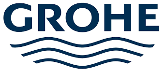 Grohe, which is we serve our Global telephony services