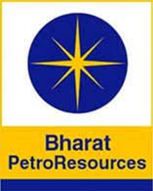 Bharat PetroResources Industry, which is we Serve our Communications solutions