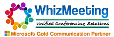 Global Cloud Telephony and its Impact on Several Industries By whizmeeting