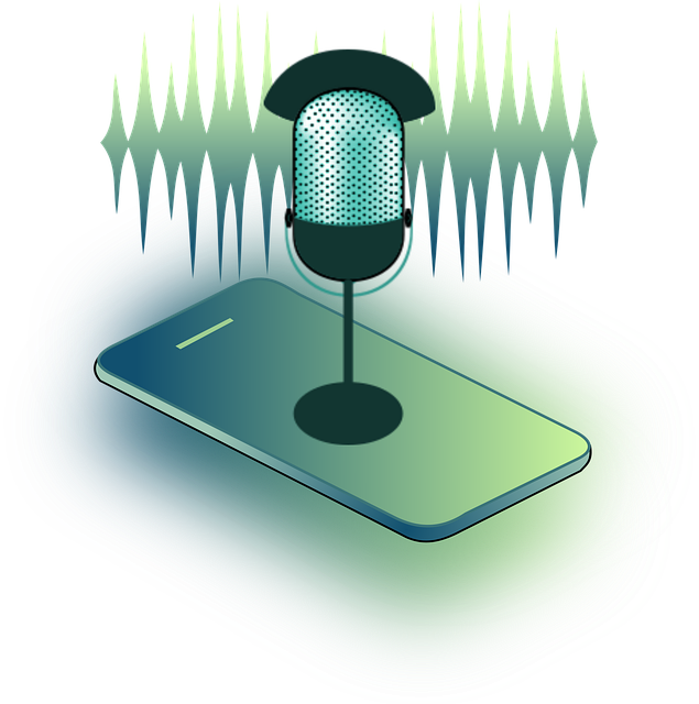Speech recognition, the ability of devices to respond to spoken commands